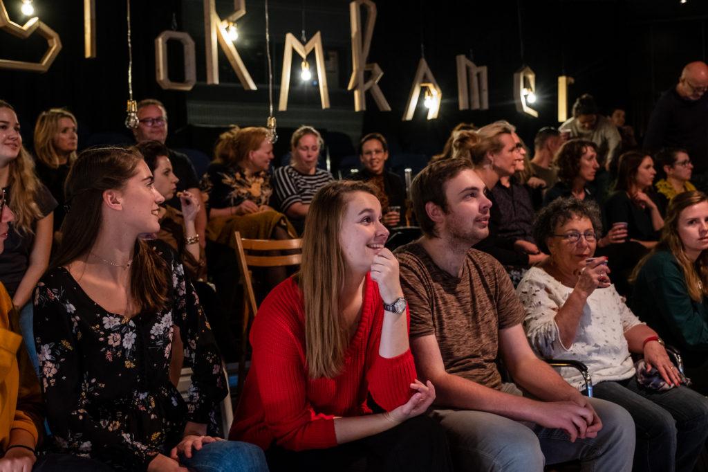 Stormkamer_TheatersTilburg_lores_WilliamvanderVoort-002