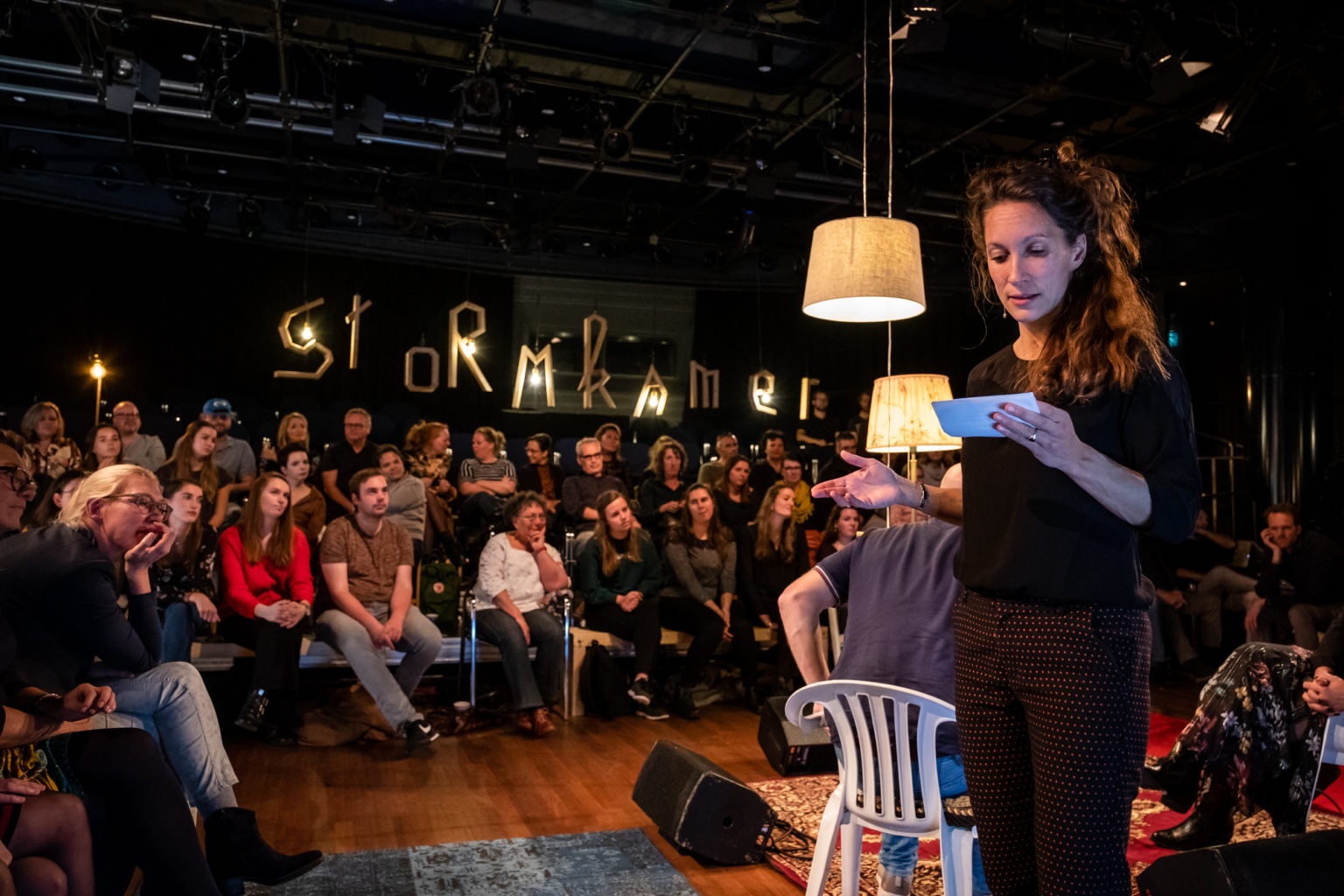 Stormkamer_TheatersTilburg_lores_WilliamvanderVoort-040